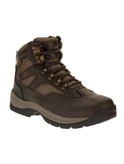 Men's Bronte Ii Mid Waterproof Hiking Boot