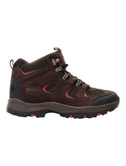 Nevados Men's Boomerang II Mid-Cut Hiking Boots