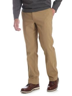 Men's Performance Series Nylon Pant