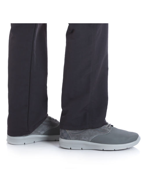 Wrangler Relaxed Straight Explore Cargo Pant (Little Boys, Big Boys & Husky)
