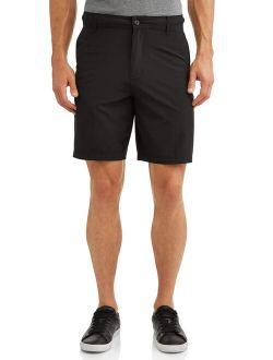 Men's Hybrid 9-inch Swim Short
