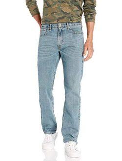 Gold Label Men's Regular Fit Jeans