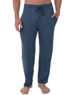 Men's Beyondsoft Knit Pajama Pant