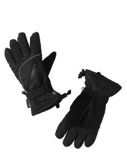 Swiss Tech Ski Glove