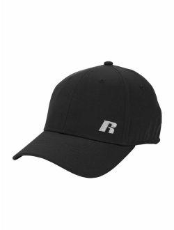 Men's Outdoor Hat