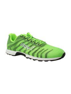 inov-8 All Train 215 Running, Cross Training Mens Athletic Shoes