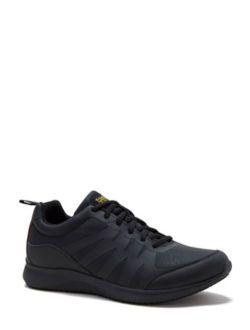 Men's Nitro Slip Resistant Shoe