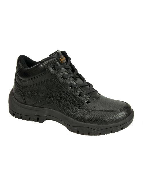 Dr. Scholl's Shoes Dr. Scholl's Men's Climber Work Boot