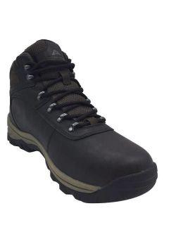 Men's Bronte Mid Waterproof Hiking Boot