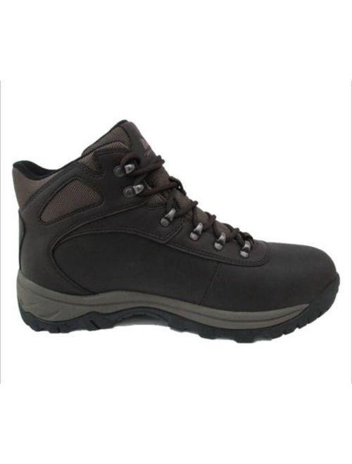 Ozark Trail Men's Bronte Mid Waterproof Hiking Boot