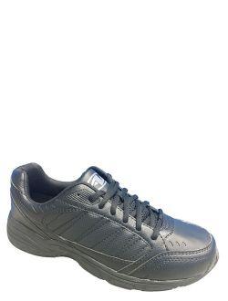 Men's Belmar Athletic Shoe
