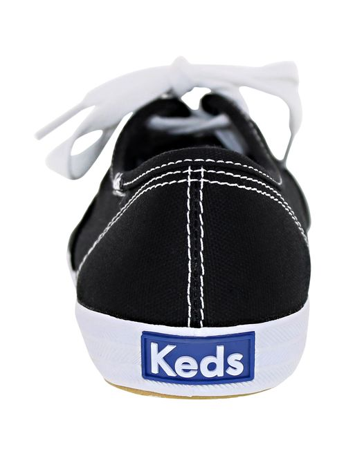 Women's Keds Champion Oxford Canvas Sneaker