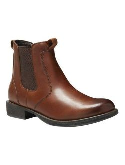 Men Daily Double Jodhpur Boots
