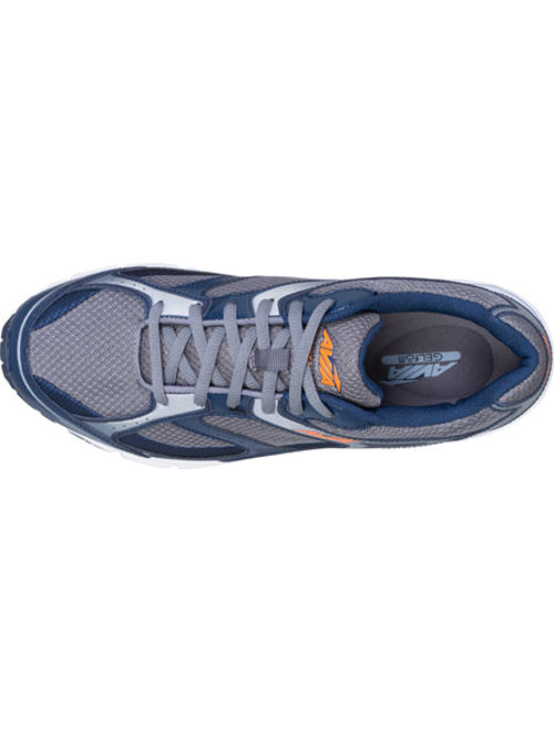 Avia Mens Avi-Execute Shoes