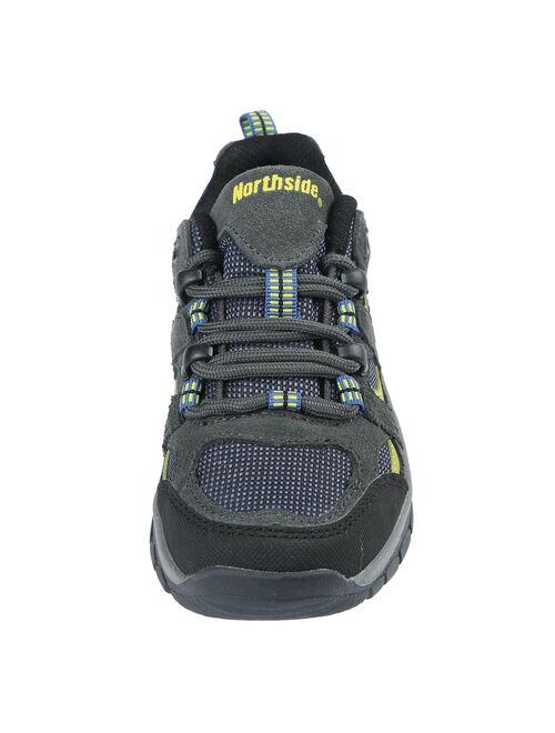 Northside Monroe Junior Low Hiking Shoe Little Kid/Big Kid