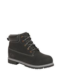 Nation Tucker Boots