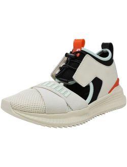 Women's Fenty X Avid Sneakers