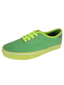 MTNG Mustang Womens 55638 Low Top Sneaker Shoes