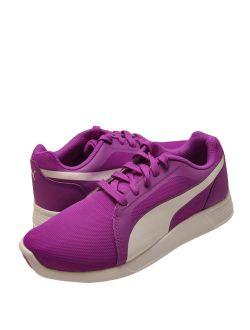 St Trainer Evo Women's Sneakers 36096307