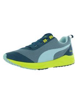 Ignite Xt Running Women's Shoes Size