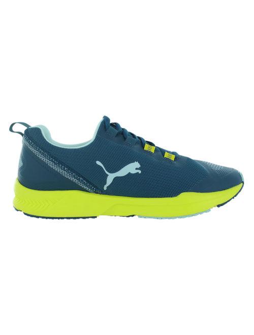 Puma Ignite XT Running Women's Shoes Size
