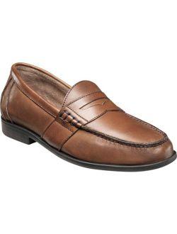 Men's Nunn Bush Kent Loafer