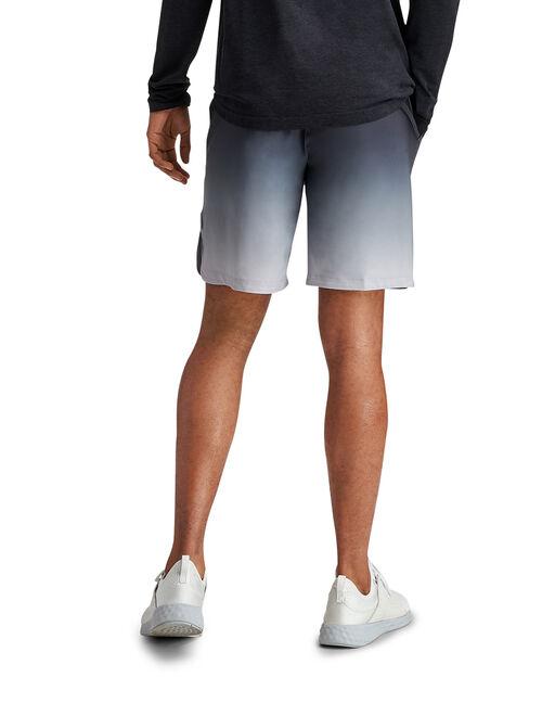 Russell Big Men's Woven Tech Short