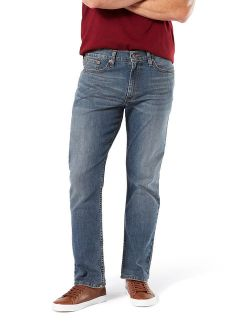 Men's S52 Straight Fit Jeans