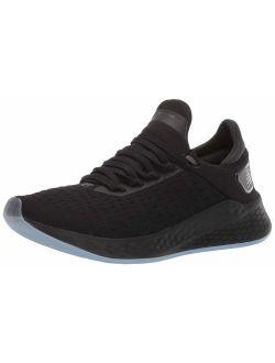 Men's Lazr V2 Fresh Foam Running Shoe