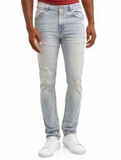 Men's Skinny Jean