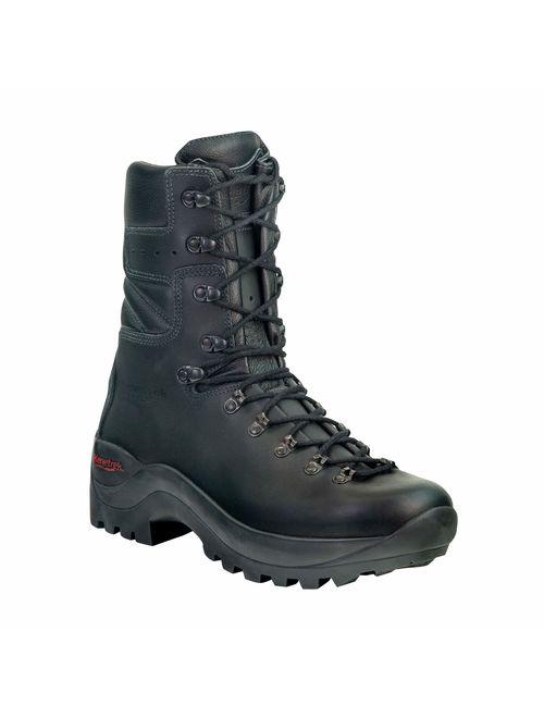 Kenetrek Men's Wildland Fire Leather Boot