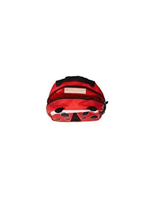 Skip Hop Zoo Safety Harness - Ladybug