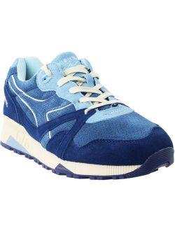 Mens N9000 S Running Casual Sneakers Shoes -