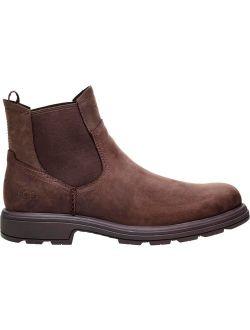 's Ugg Biltmore Waterproof Chelsea Boot