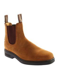 Dress Series Boot