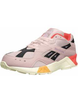 Unisex Adult's Aztrek Shoes