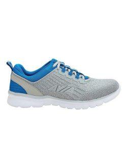 S Avia Avi-factor Running Sneaker