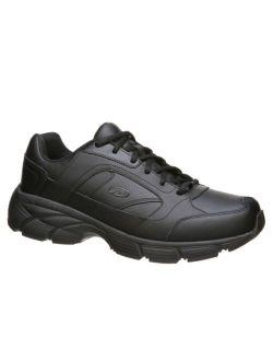 Dr. Scholls Men's Warum Gel Cushion Sneaker II, Wide Width