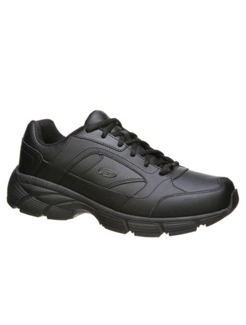 Dr. Scholl's Shoes Dr. Scholls Men's Warum Gel Cushion Sneaker II, Wide Width