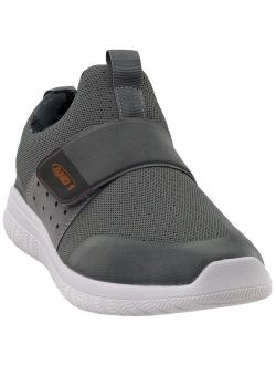 Mens Downtown Athletic Shoes -