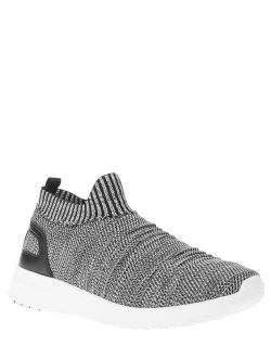 Men's Slip-on Athletic Shoe