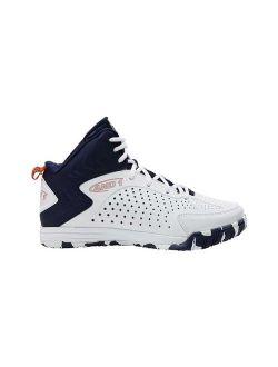 Men's Tipoff Sneaker