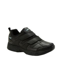 Avi-Union II Strap Men's Non Slip Shoes
