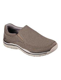 Echers Relaxed Fit Expected Gomel Slip-on Sneaker