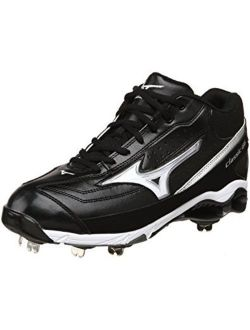 Men's 9-spike Classic G6 Low Switch