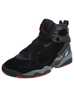 "Air Jordan 8 Retro ""Aqua"" - 305381 025"