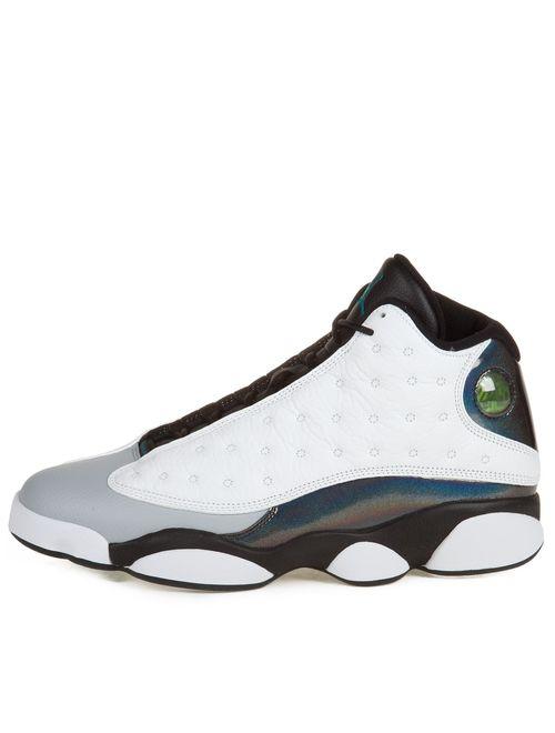 "Air Jordan 13 Retro - 11.5 ""Barons"" - 414571 115"