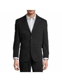 Men's Performance Comfort Flex Suit Jacket