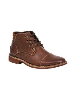 Stags Hamlin Ankle Boot