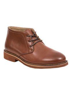 Stags Ballard Chukka Boot